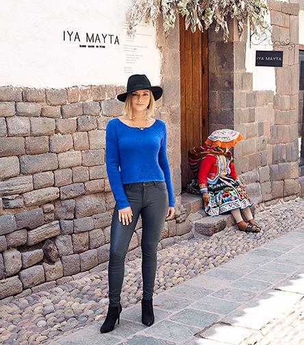 Iya Mayta