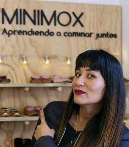 Minimox